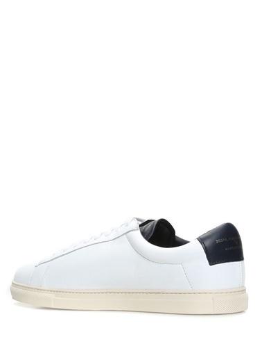 Zespa Sneakers Lacivert